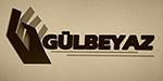 gülbeyaz-yeni-logo