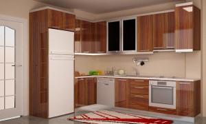 mutfak-dolabi-1