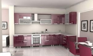 mutfak-dolabi-7