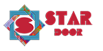 star_door_logo