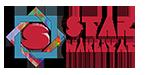 star_nakliyat_logo